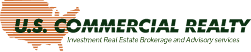 US Commercial Realty