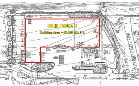 Land For Lease Lancaster Pa Us Commercial Realty