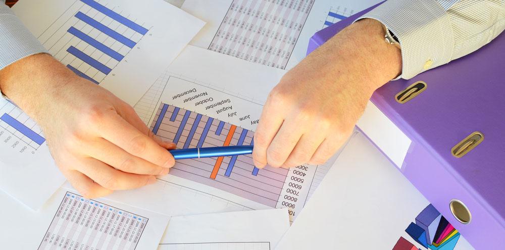 InvestmentAnalysis