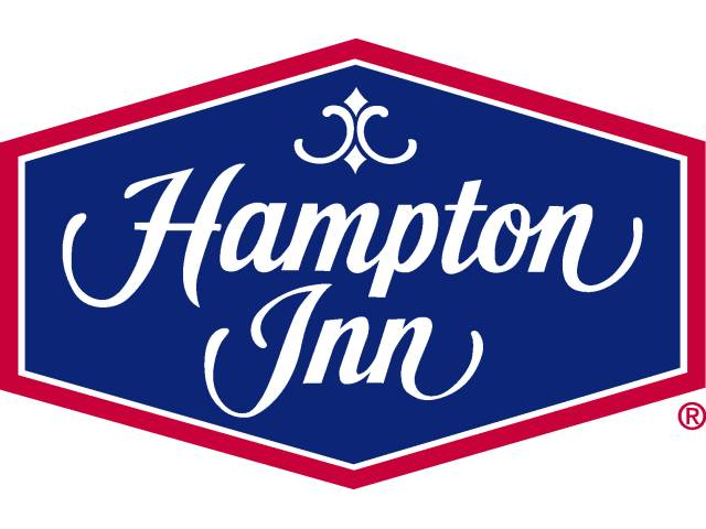 hampton-inn-and-suites-logo