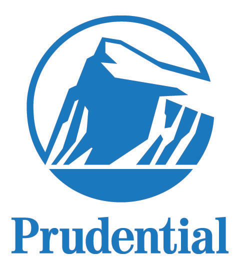 Prudential_Insurance_Review