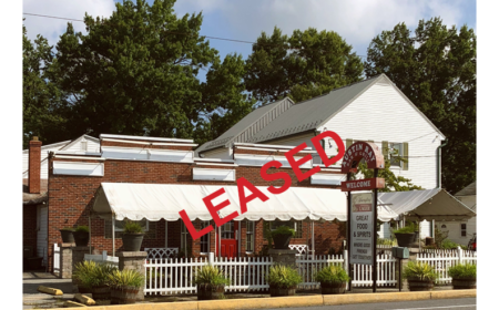 Commercial Property for Lease in Central PA | US Commercial Realty